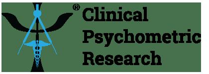 Derogatis Psychological Testing