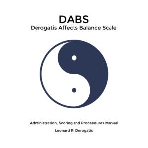 Derogatis Affects Balance Scale (DABS)