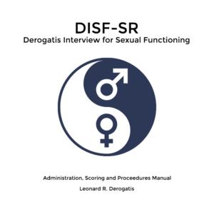 DISF-SR