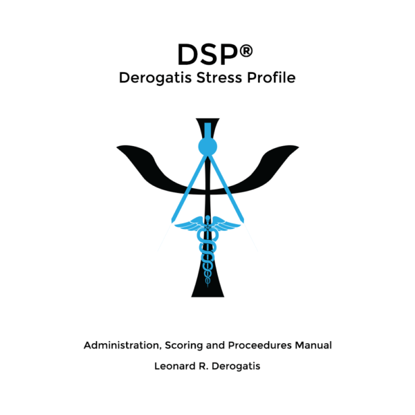 Derogatis Stress Profile (DSP)
