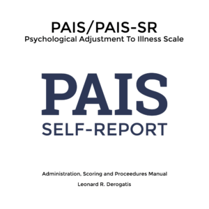 PAIS/PAIS_SR