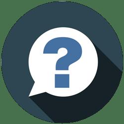 FAQs for Derogatis™ Psychological Assessments